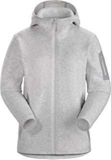 Arcteryx Covert Hoody Mens at Amazon Mens Clothing store