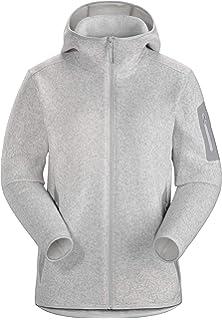 Arcteryx Covert Hoody Mens at Amazon Mens Clothing store