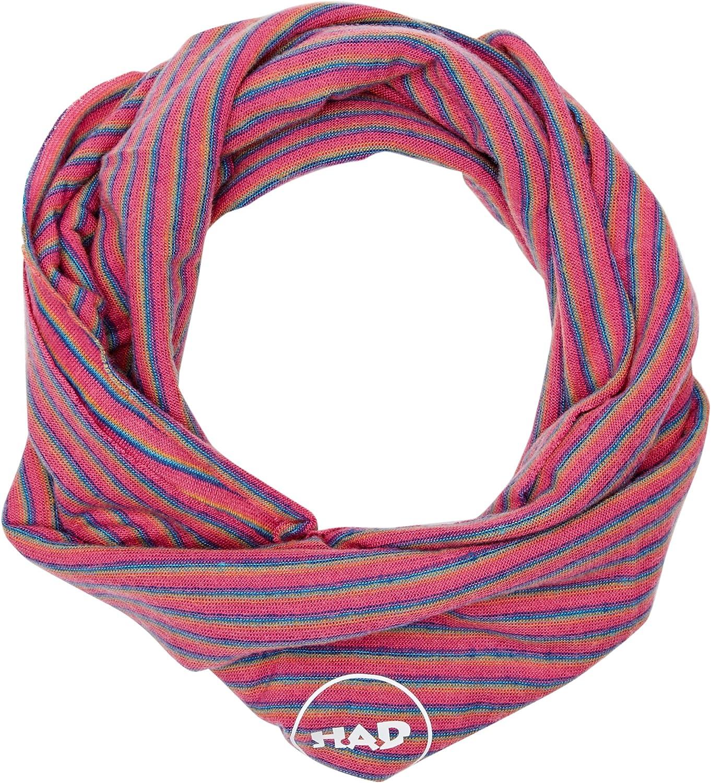 HAD Kids Glory Solid Stripes/ /Pa/ñuelo multifunci/ón