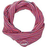 HAD Kids Glory Solid Stripes–Pañuelo multifunción