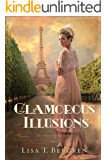 Glamorous Illusions (The Grand Tour Series Book #1)