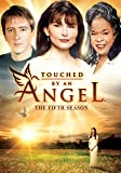 Touched By an Angel: The Fifth Season [DVD] [Region 1] [US Import] [NTSC]