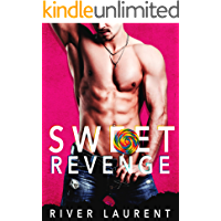 Sweet Revenge: A curvy girl romance
