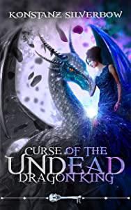 Curse of the Undead Dragon King (Skeleton Key)
