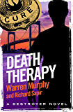 Death Therapy: Number 6 in Series