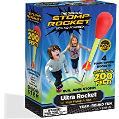 9b897aa862 Amazon.com  Science - Learning   Education  Toys   Games ...