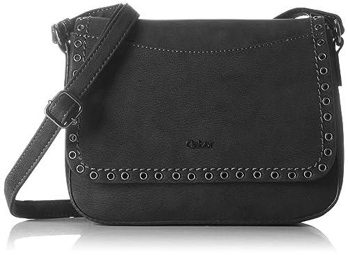Gabor Women 7757 Cross-Body Bag  Amazon.co.uk  Shoes   Bags 8a436ed463052