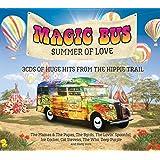 Magic Bus Summer of Love
