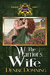 The Warrior's Wife (The Warriors Series Book 1) Kindle Edition