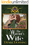 The Warrior\'s Wife (The Warriors Series Book 1)