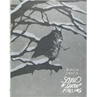 Image for Sound of Snow Falling