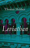 Leviathan: Complete Edition: Vol. 1-4