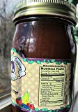 Amish Wedding Foods Apple Butter Old Fashioned 2