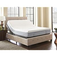 Boyd Sleep Lifestyle Adjustable Bed Frame/Mattress Foundation Accessory