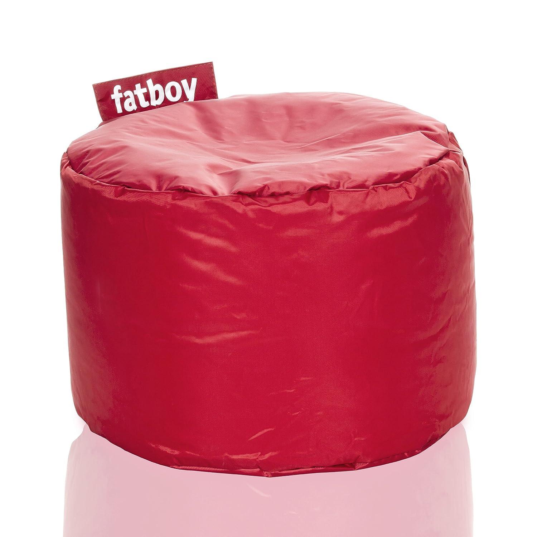 amazoncom fatboy point dark grey kitchen  dining -