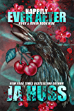 Happily Ever After (Rook & Ronin Book 9)