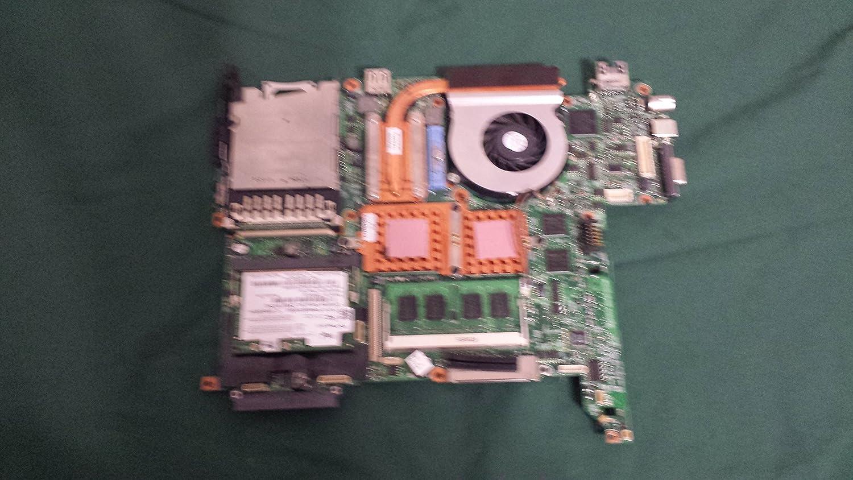 CARTE COMPAQ TÉLÉCHARGER GRATUITEMENT NC6220 HP SON