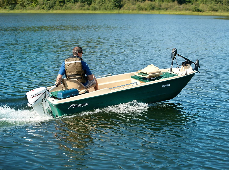 Plastic Bass Fishing Boats Www Pixshark Com Images