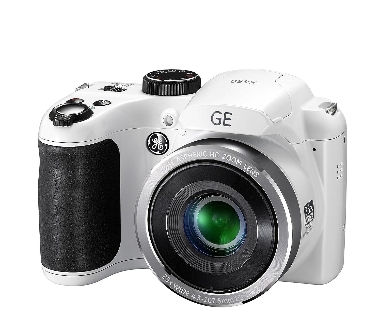 ge x400 power pro series digital camera ozu late autumn trailer rh video one ga Digital Cameras at Walmart General Electric X400 Digital Camera