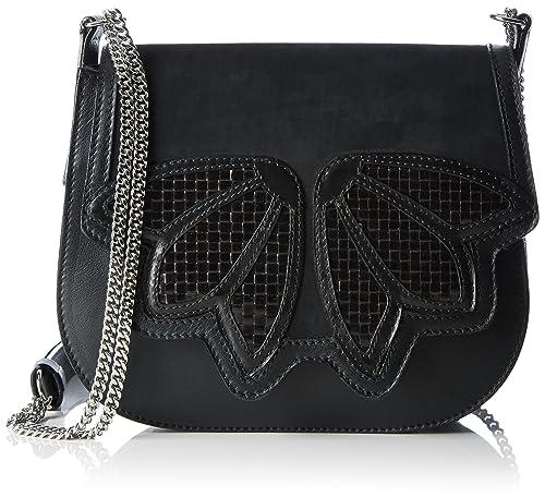Outlet Cheap Online Clearance Pictures Kaviar Gauche Women's Birdy Ponticelli Bag Handbag Clearance Best Wholesale l30e0