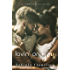 Lovin' on You (A Rebel Desire Novel Book 1)