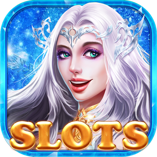 Slots Ice World Free Jackpot Slots Games For Kindle Fire Best Casino Slot Machine Games Of 2018 Top Relaxing Games For Fun Popular Tap Card Games Play Real Las Vegas Slots Game Wild 777 Fruits Machines On Big Double Win Slots