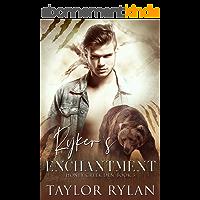Ryker's Enchantment: Honey Creek Den Book 3 (English Edition)