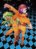 TVアニメ「ナンバカ」2巻 [DVD]