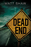 Dead End: An Extreme Horror
