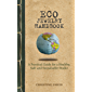 Eco Jewelry Handbook: A Practical Guide for a Healthy, Safe and Sustainable Studio