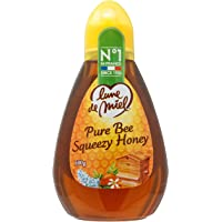 Lune De Miel Honey, 500 gm