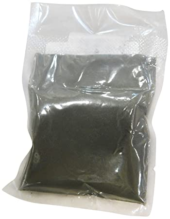 1x 80g Bag Magnet Expert Fine Iron Powder 80g Science /& Education