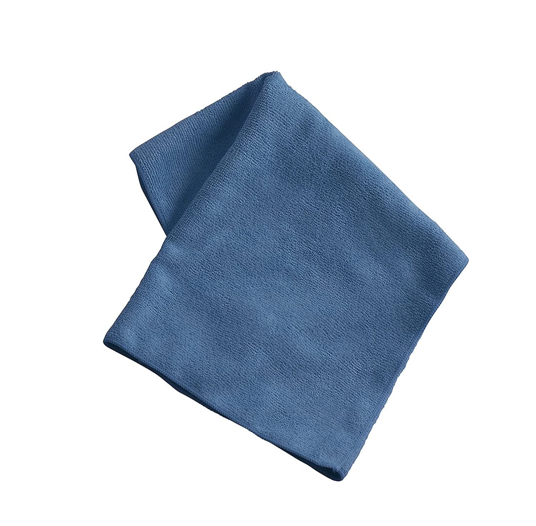 Micro Fiber Floor Squeegee Cloth 31'X20' - 205 Superior Performance AX-AY-ABHI-15827