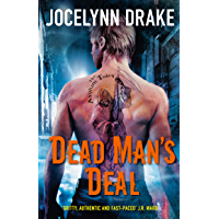 Dead Man's Deal (The Asylum Tales, Book 2) (The Asylum Tales series) (English Edition)