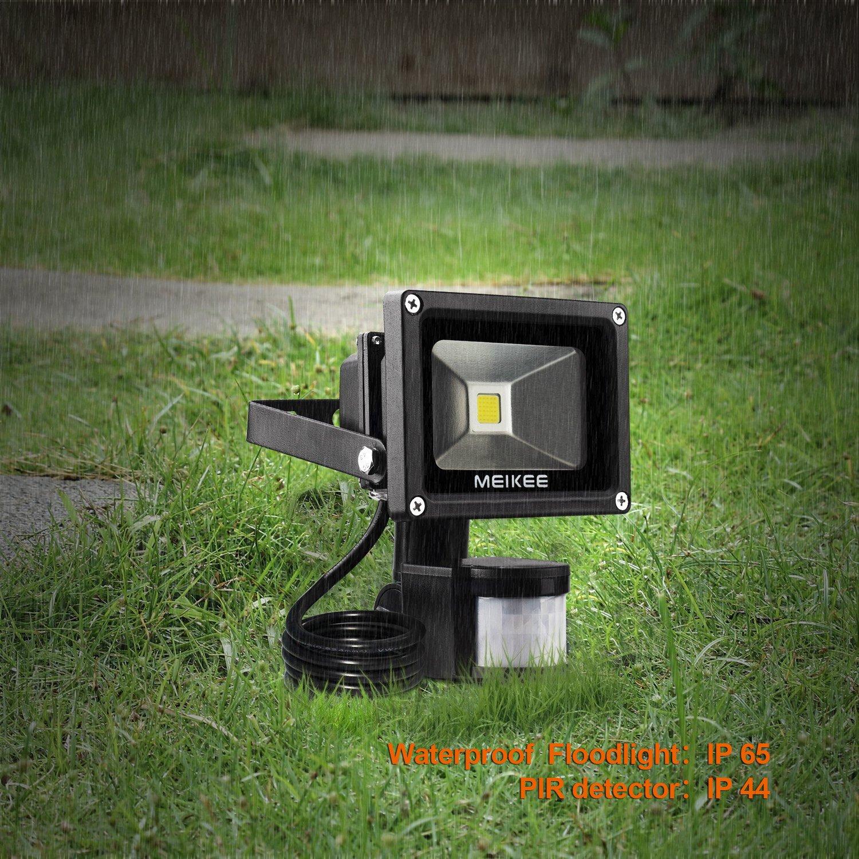 91ToIkRe2PL._SL1500_ Wunderschöne Bewegungsmelder Außen Mit Batterie Dekorationen