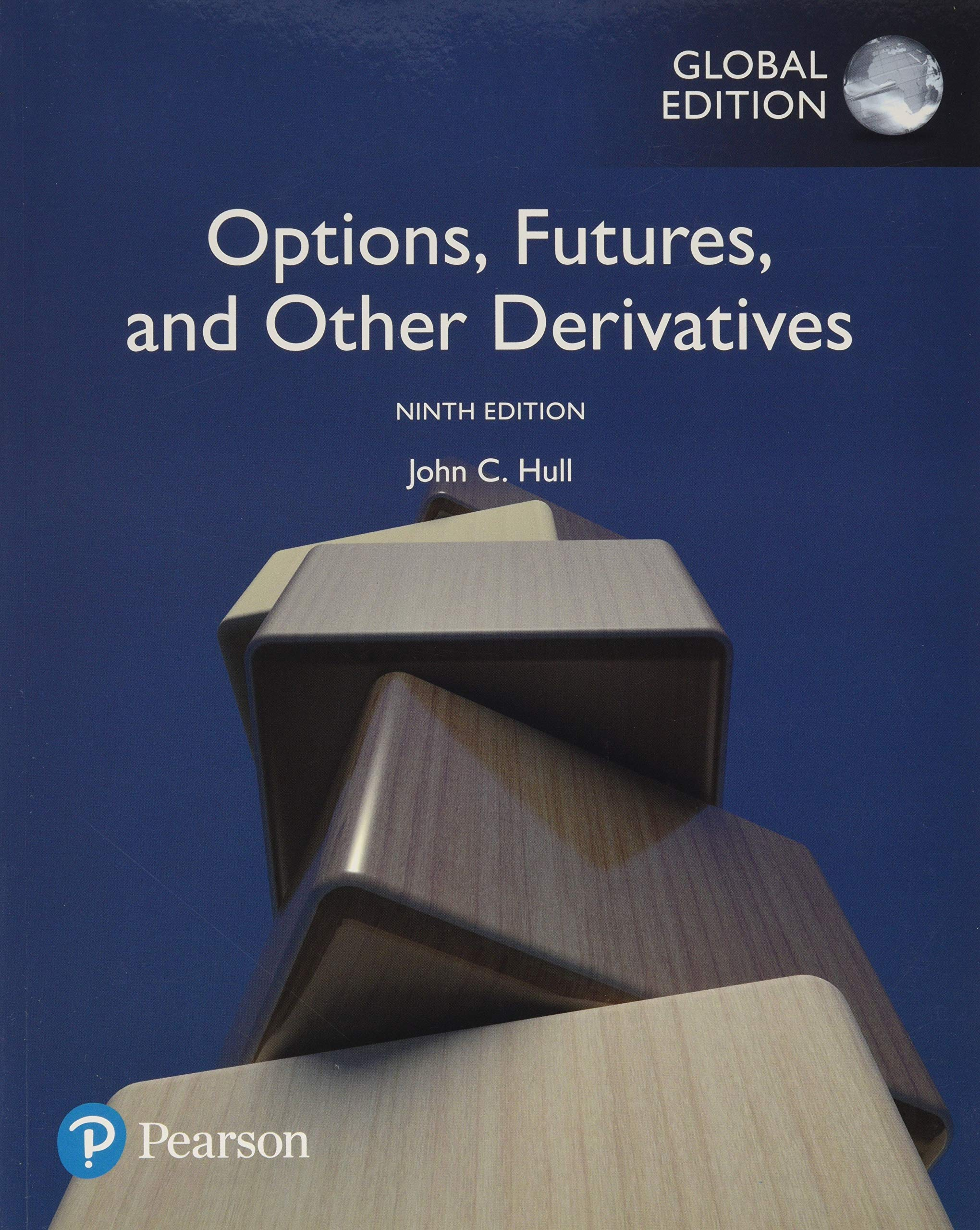 options futures and other derivatives 10th edition hull solutions manual handel in forex