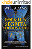 La formula segreta di Newton (eNewton Narrativa)