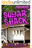 Sugar Shack ('Possum Creek Series Book 2)