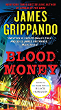Blood Money (Jack Swyteck Book 10)