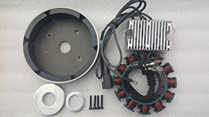 harley ignition wiring, harley isolator wiring, harley relay wiring, harley generator wiring, harley tachometer wiring, harley wiring harness, harley starter wiring, harley speedometer wiring, harley solenoid wiring, harley regulator wiring, harley handlebar wiring, harley wiring diagram, harley switch wiring, harley engine wiring, harley circuit breaker wiring, harley magneto wiring, harley coil wiring, on harley davidson stator wiring