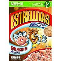 Nestlé Estrellitas María Cereales Desayuno - 270 gr