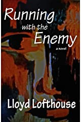 Running with the Enemy Kindle Edition