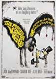 The Fearless Vampire Killers (Sous-titres franais)