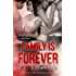 Family is Forever (Conversion Book 6)