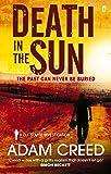 Death in the Sun (DI Staffe)
