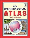 New Rashtriya Atlas