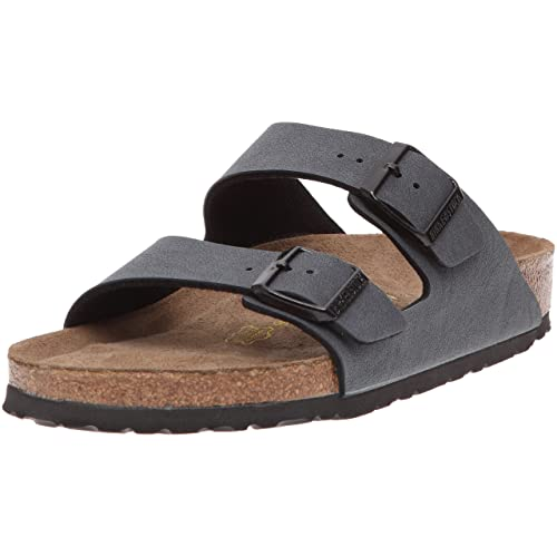 Birkenstock Arizona - Sandali Unisex - adulto  MainApps  Amazon.it ... 0038ab2d9b5