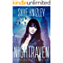 Nightraven (The Storm Chronicles Book 8)