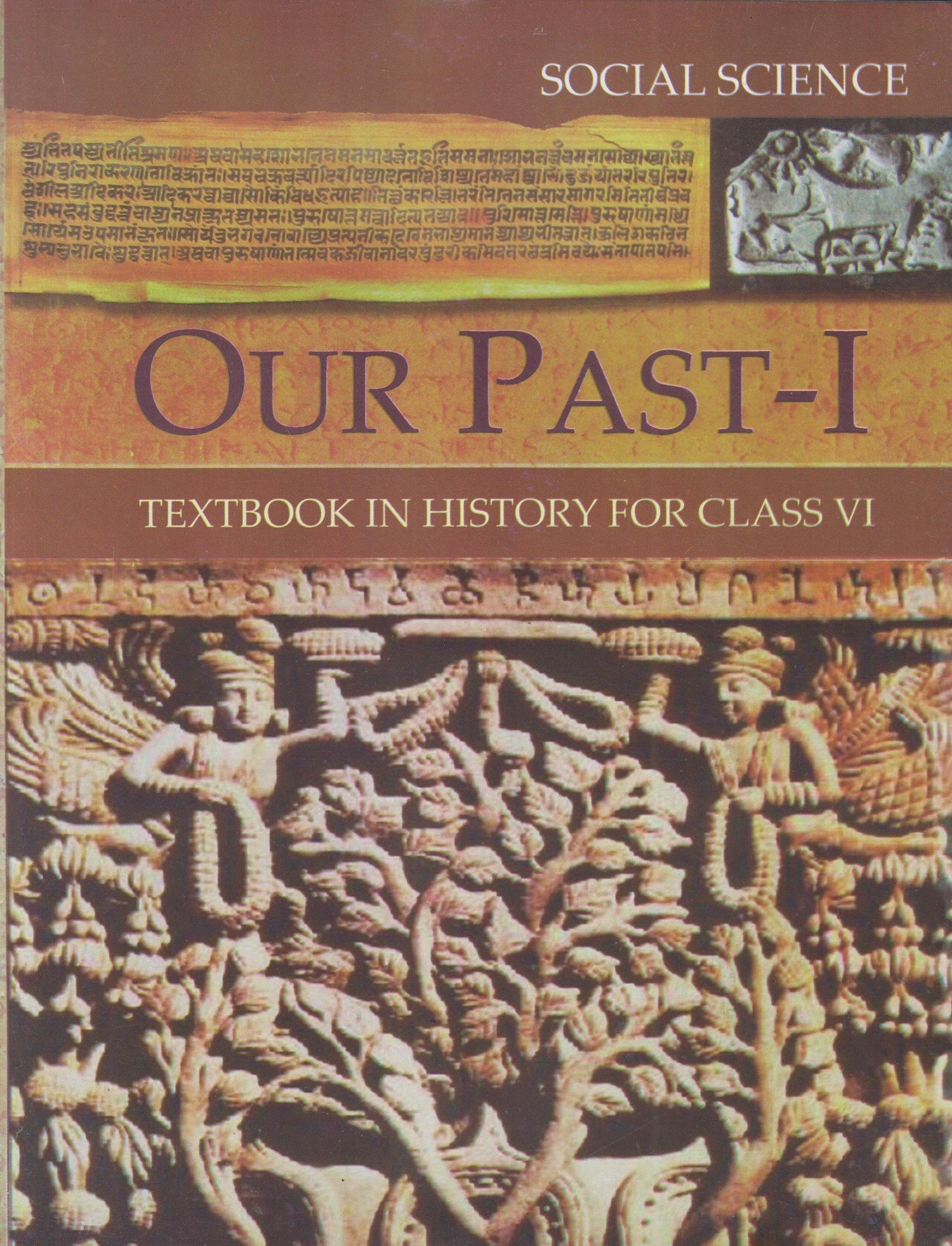 Ncert 10th Class History Book In Hindi