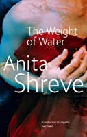 The Weight Of Water (English